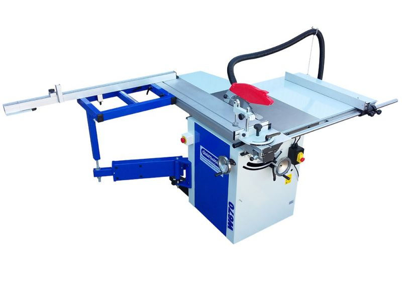 Tewkesbury Saw Company Suppliers Of Woodworking Machinery And Tooling