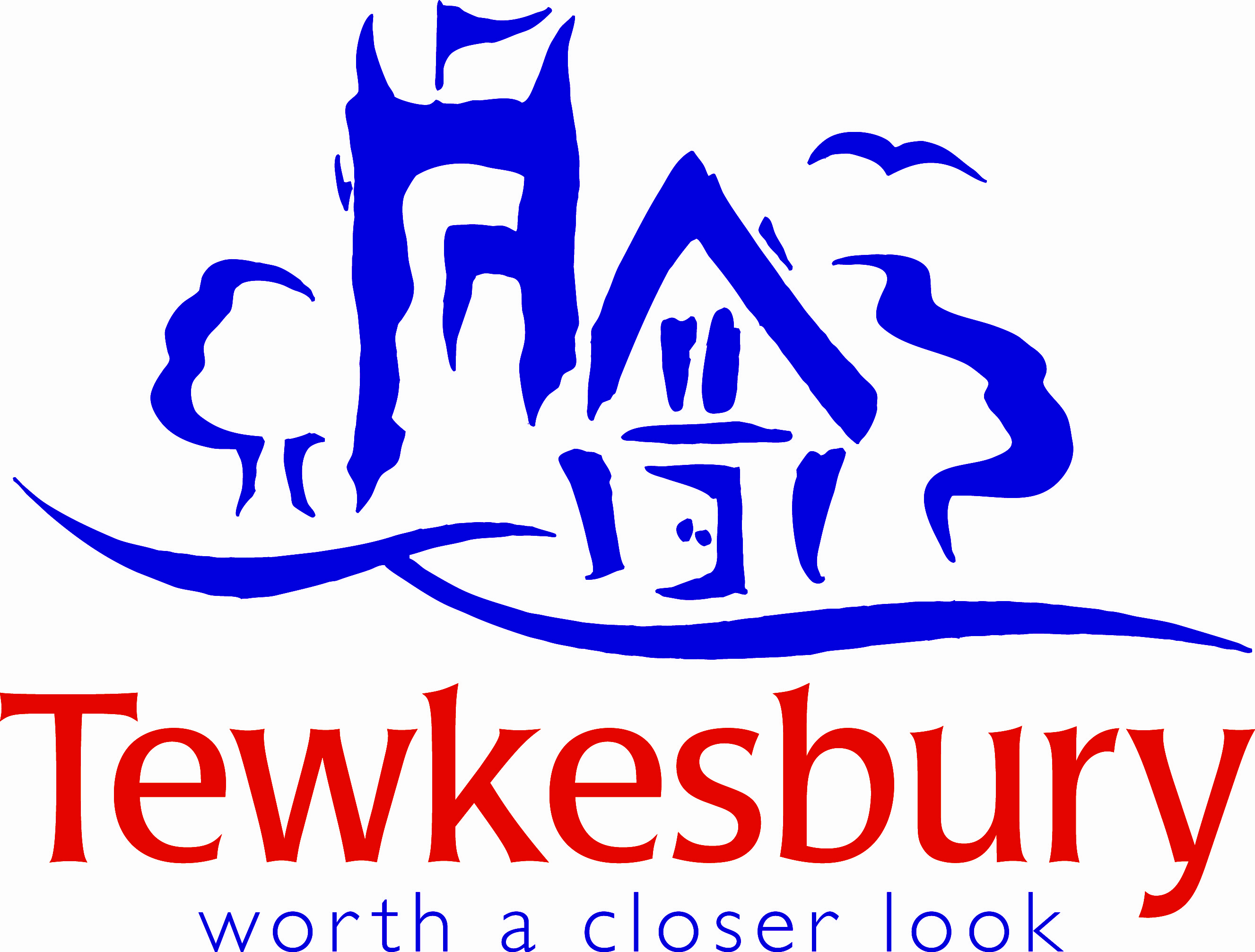 Tewkesbury Saw company, Suppliers of woodworking machinery ...