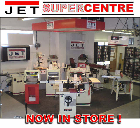 ... tools are engineered jet woodworking machines jet woodworking machines