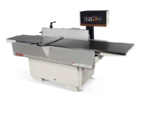 scm woodworking machinery spares uk